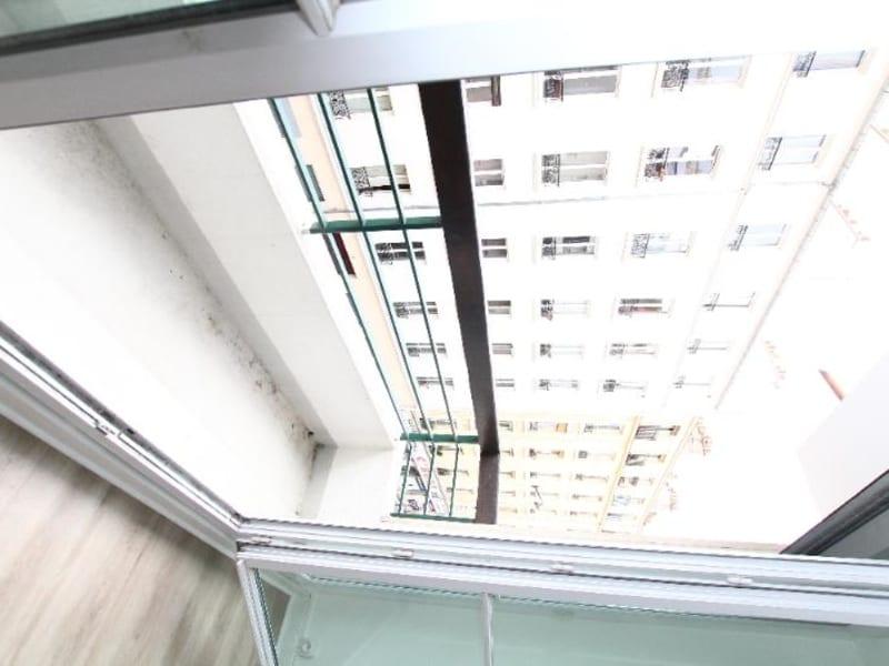 Location appartement Paris 11ème 1269,49€ CC - Photo 8