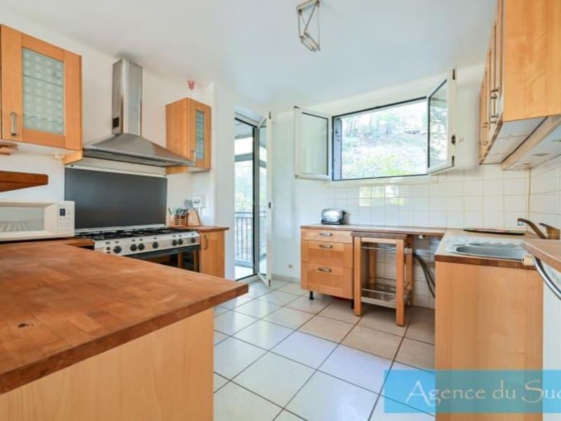 Vente appartement Cassis 350000€ - Photo 2