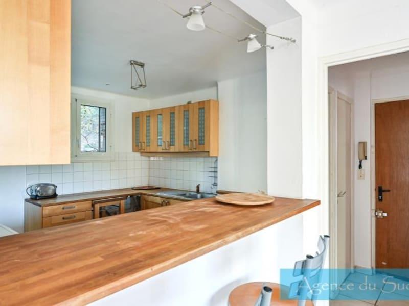 Vente appartement Cassis 350000€ - Photo 3