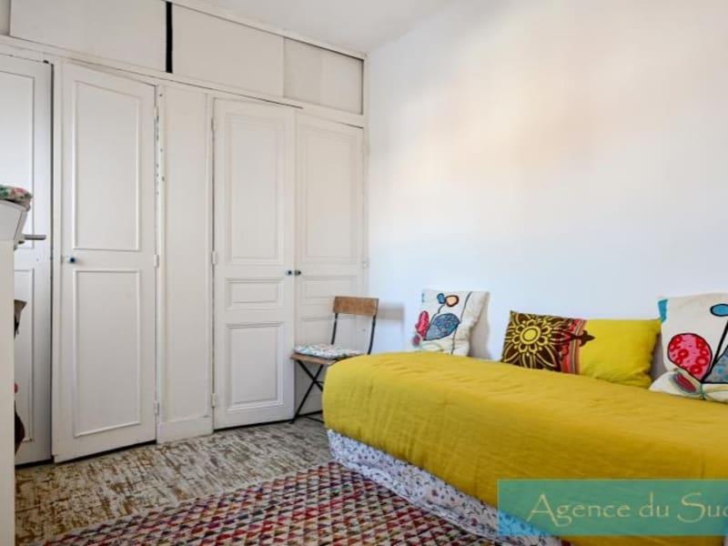 Vente appartement Marseille 7ème 265000€ - Photo 5