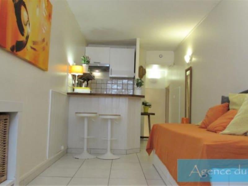 Vente appartement Cassis 167000€ - Photo 2