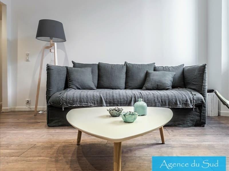 Vente appartement Cassis 345000€ - Photo 2