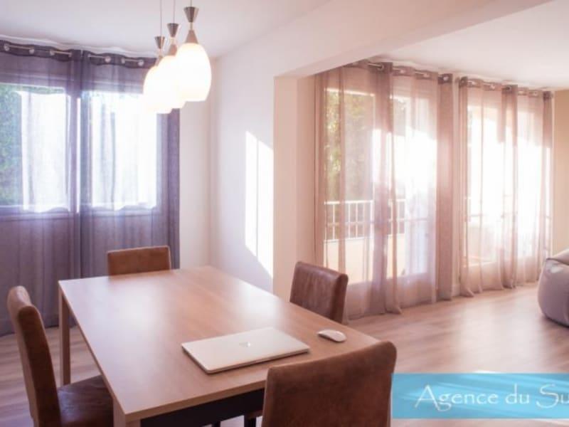 Vente appartement Cassis 449000€ - Photo 3