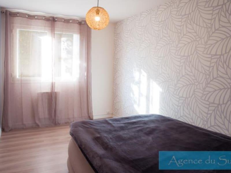 Vente appartement Cassis 449000€ - Photo 4