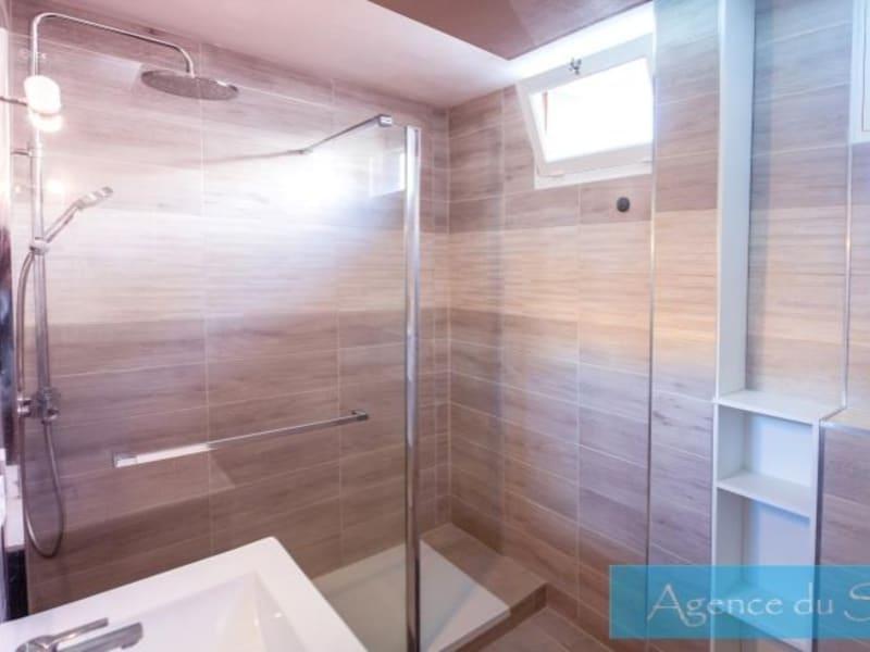 Vente appartement Cassis 449000€ - Photo 5