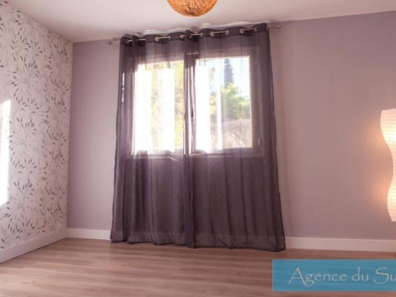 Vente appartement Cassis 449000€ - Photo 6