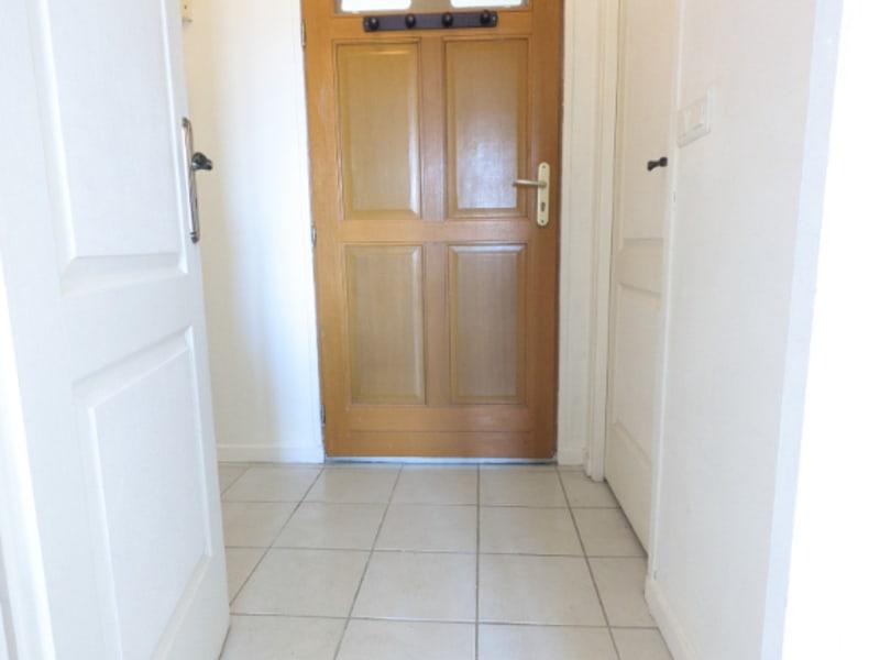 Rental apartment Pierrelaye 687€ CC - Picture 6