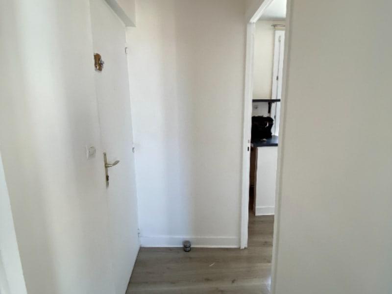 Rental apartment Pierrelaye 678€ CC - Picture 6