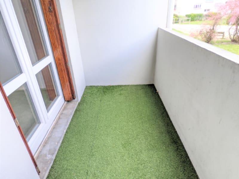 Location appartement Franconville 850€ CC - Photo 1