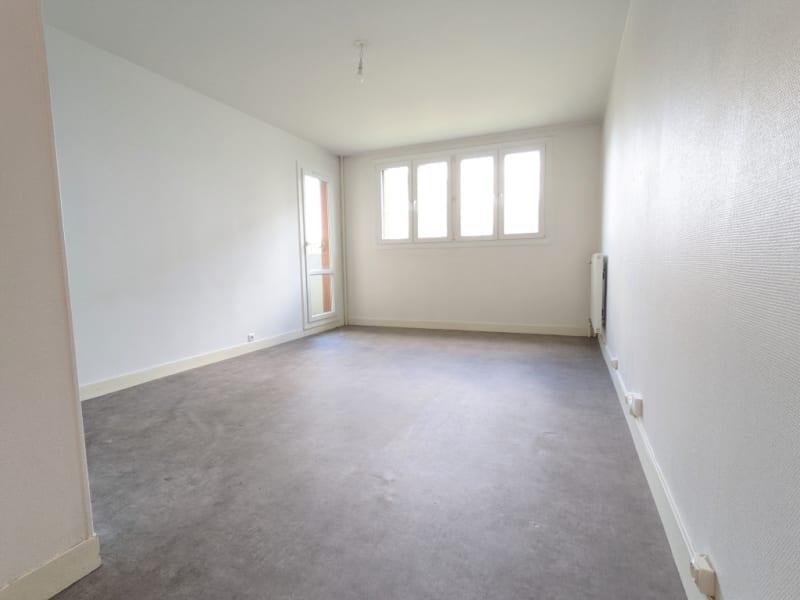 Location appartement Franconville 850€ CC - Photo 2