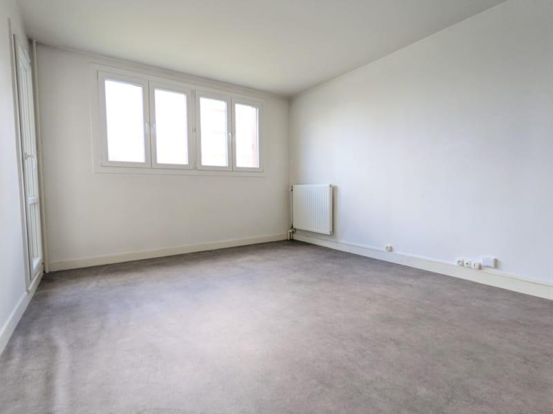 Location appartement Franconville 850€ CC - Photo 3