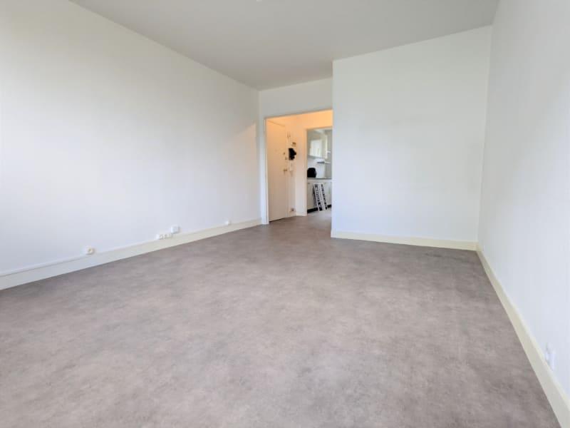 Location appartement Franconville 850€ CC - Photo 4