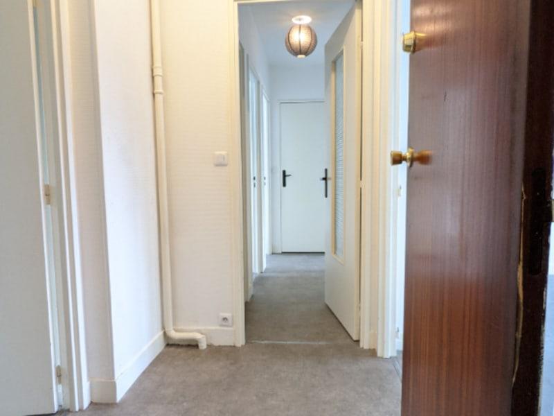 Location appartement Franconville 850€ CC - Photo 5