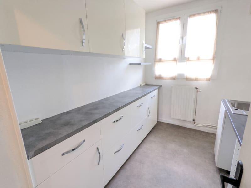 Location appartement Franconville 850€ CC - Photo 6