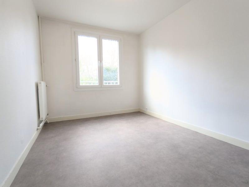 Location appartement Franconville 850€ CC - Photo 7