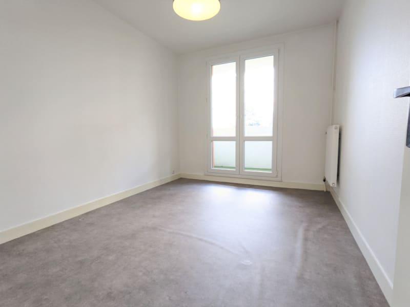 Location appartement Franconville 850€ CC - Photo 8