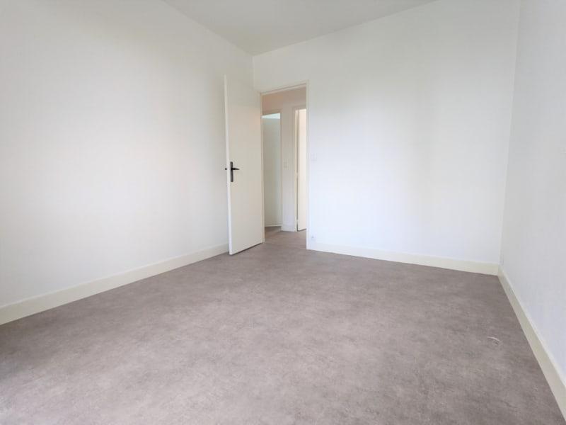 Location appartement Franconville 850€ CC - Photo 9