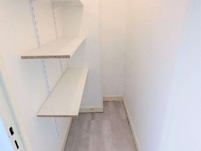 Location appartement Franconville 850€ CC - Photo 10