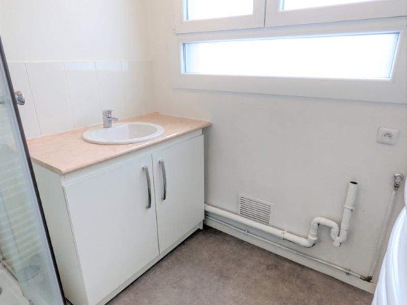 Location appartement Franconville 850€ CC - Photo 11