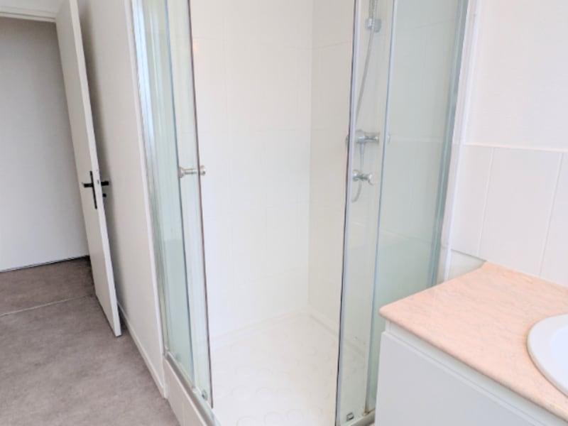 Location appartement Franconville 850€ CC - Photo 12