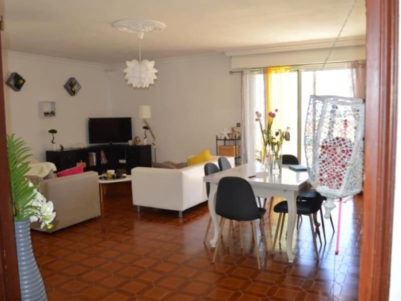 Rental apartment Bastia 1300€ CC - Picture 3