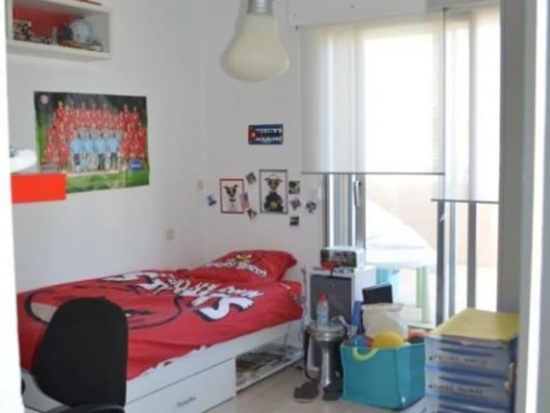 Location appartement Bastia 1300€ CC - Photo 4
