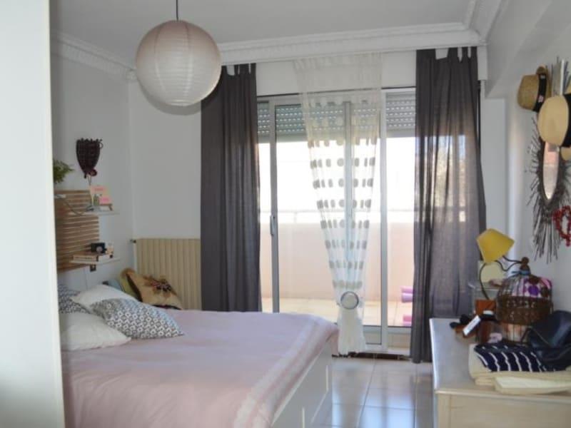 Rental apartment Bastia 1300€ CC - Picture 5