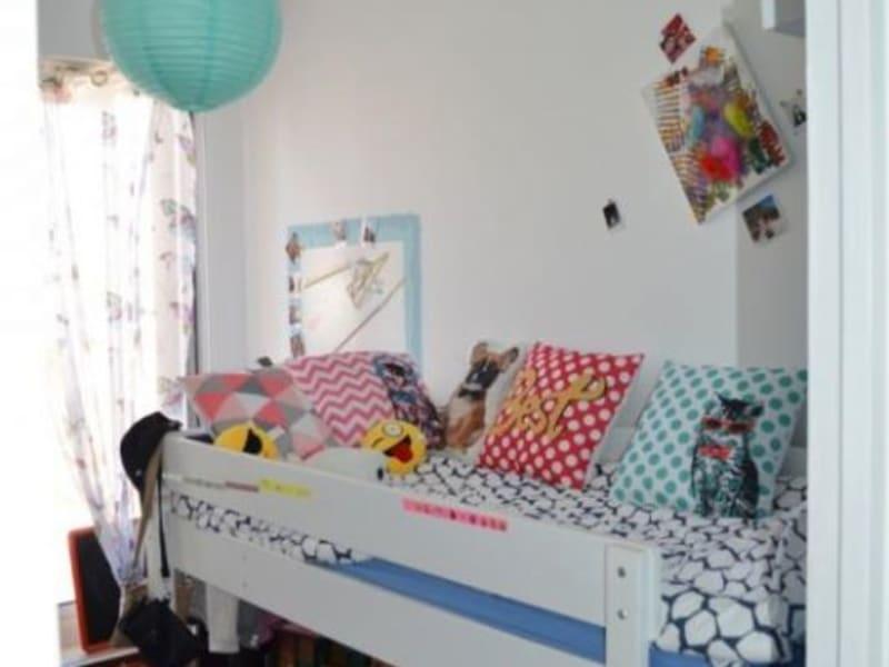 Rental apartment Bastia 1300€ CC - Picture 6