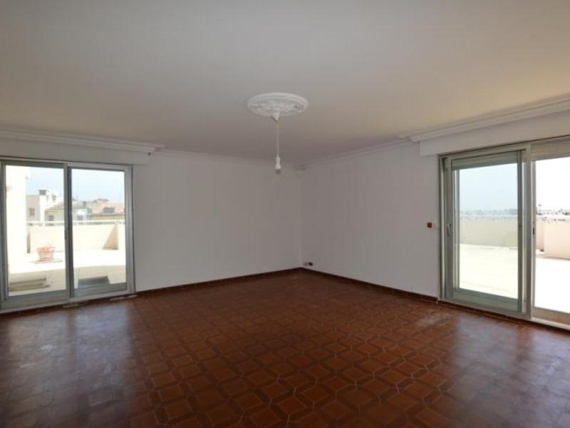 Rental apartment Bastia 1300€ CC - Picture 7