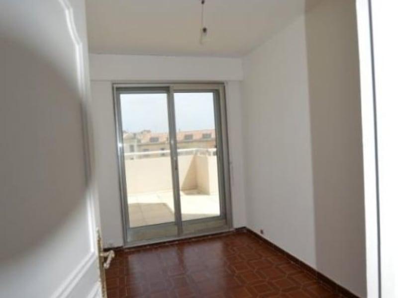 Rental apartment Bastia 1300€ CC - Picture 8