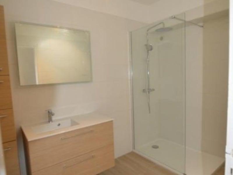 Rental apartment Bastia 1300€ CC - Picture 9