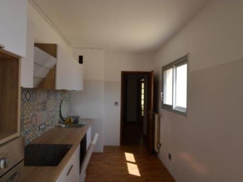 Rental apartment Bastia 1300€ CC - Picture 10