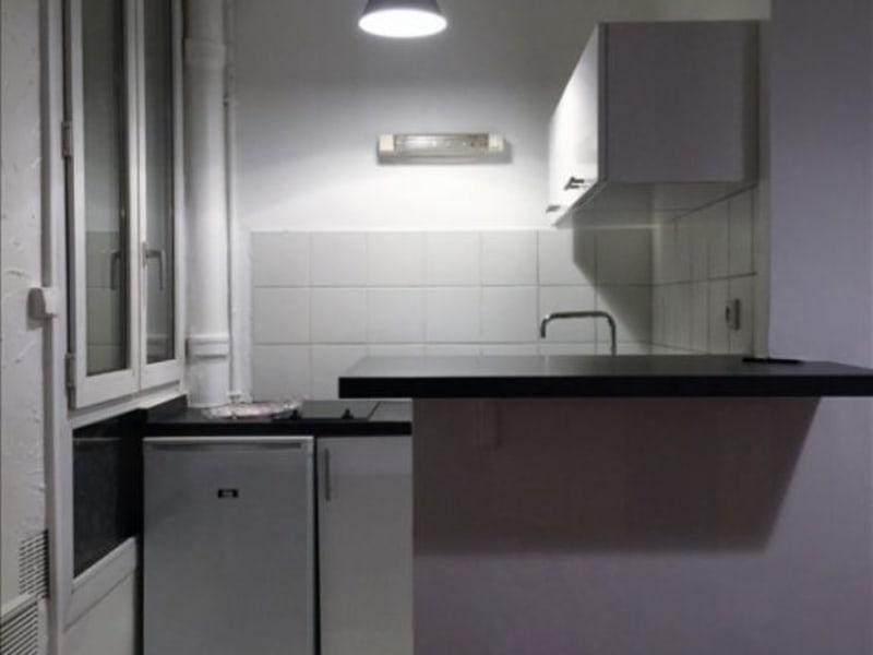 Rental apartment Charenton le pont 890€ CC - Picture 2