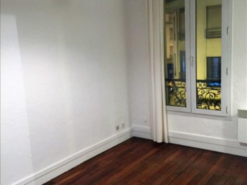 Rental apartment Charenton le pont 890€ CC - Picture 3