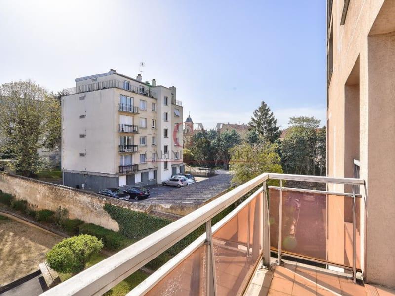 Sale apartment Versailles 1079000€ - Picture 3