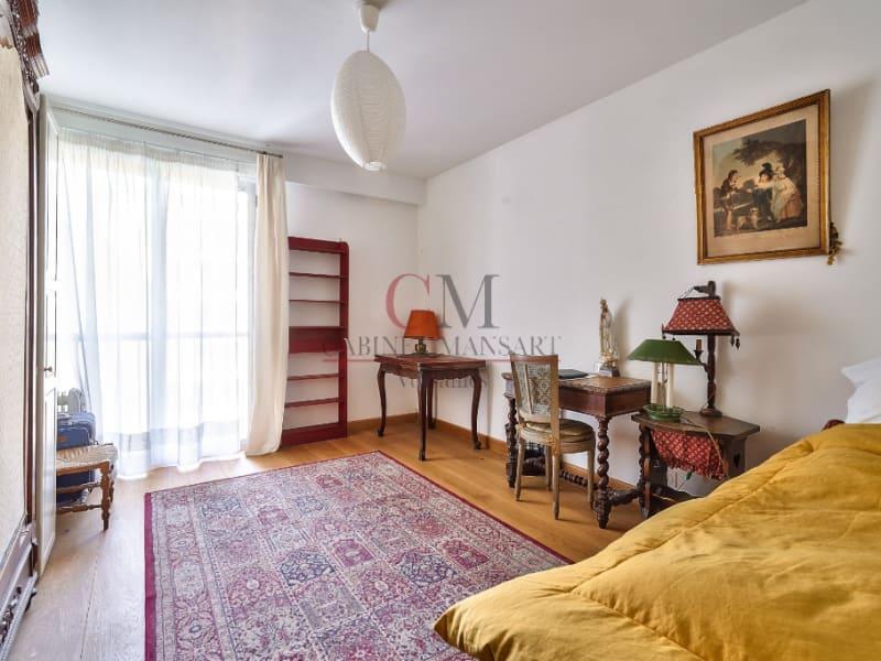 Sale apartment Versailles 1079000€ - Picture 6