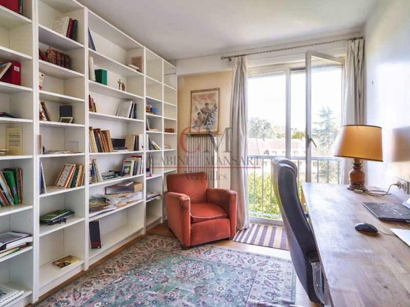 Sale apartment Versailles 1079000€ - Picture 7
