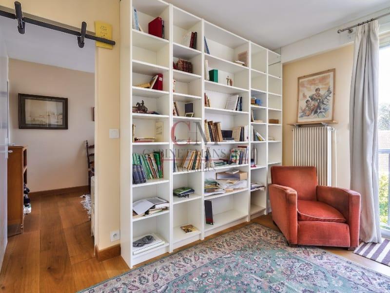Sale apartment Versailles 1079000€ - Picture 8