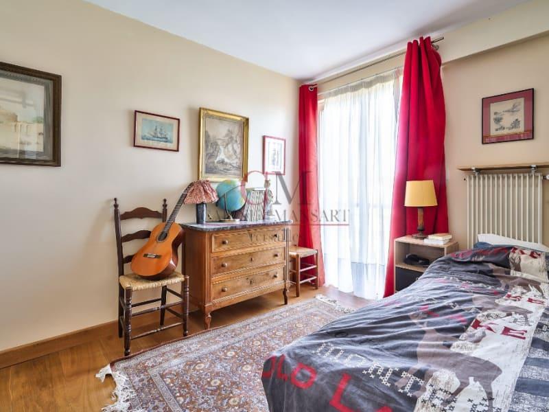 Sale apartment Versailles 1079000€ - Picture 9