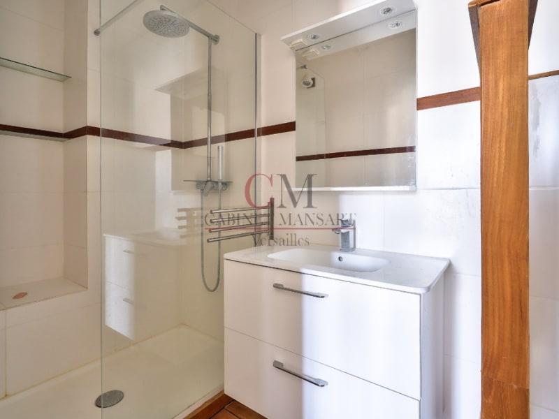 Sale apartment Versailles 1079000€ - Picture 12