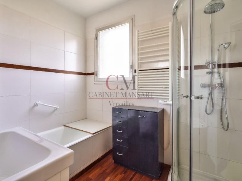Sale apartment Versailles 1079000€ - Picture 13