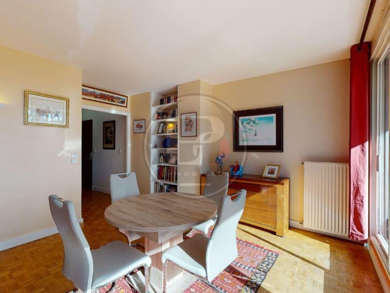 Vendita appartamento Mareil marly 395000€ - Fotografia 2
