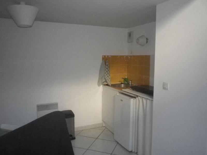 Location appartement Aix en provence 598€ CC - Photo 2
