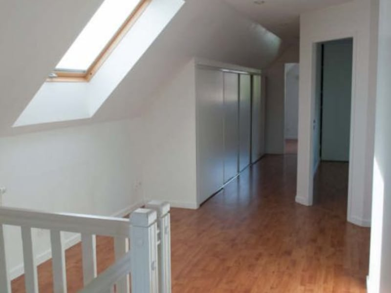 Rental house / villa Lissieu 2215€ CC - Picture 5