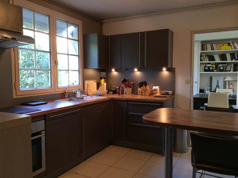 Rental house / villa Lissieu 2215€ CC - Picture 6