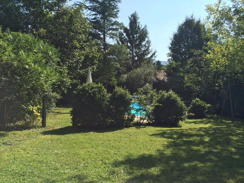 Rental house / villa Lissieu 2215€ CC - Picture 7