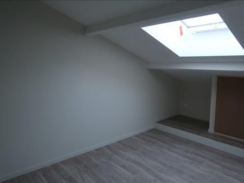 Rental apartment Villeurbanne 898€ CC - Picture 2