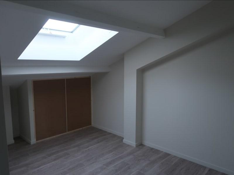 Rental apartment Villeurbanne 898€ CC - Picture 3