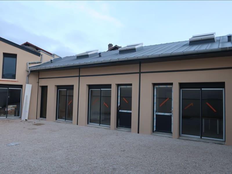 Rental apartment Villeurbanne 898€ CC - Picture 4