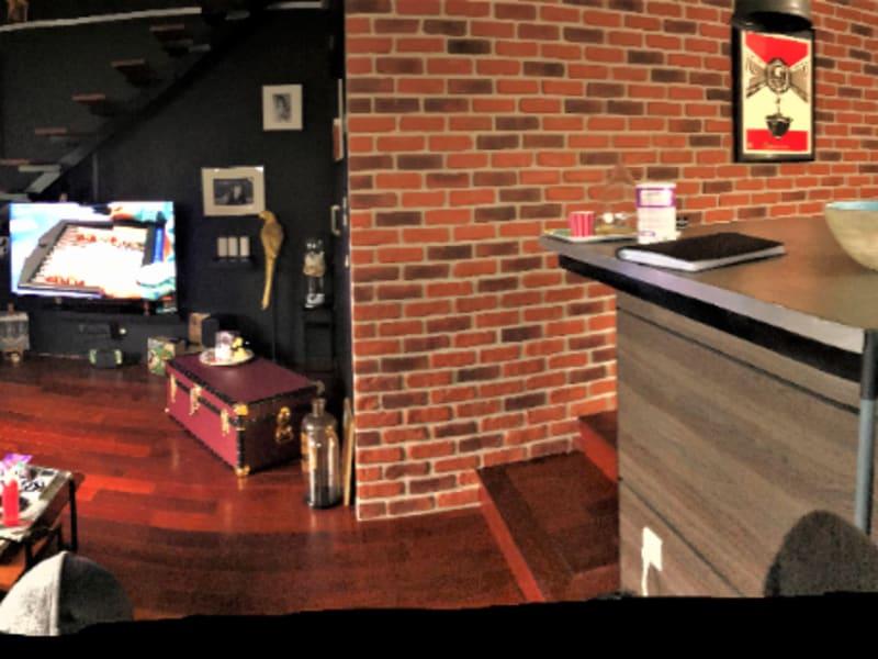 Vente appartement Pau 212500€ - Photo 1